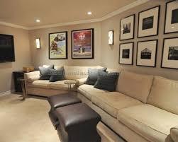 Home Theater Room Decor Design by Home Theater Decorating Ideas Josephbounassar Com