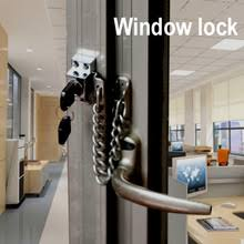 sliding glass door protection compare prices on locks for sliding glass doors online shopping