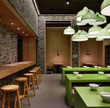 Restaurant Decoration Restaurant U0026 Bar Design Awards Shortlist 2015 Asia Restaurant