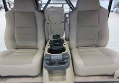 Toyota Pickup Bench Seat Toyota Pickup For Sale Craigslist Rollingbulb Com