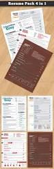 Windows Resume Templates 7 Best Functional Resume Template Images On Pinterest Functional