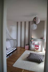 chambre b b blanche et grise chambre et gris collection avec chambre bebe gris blanc