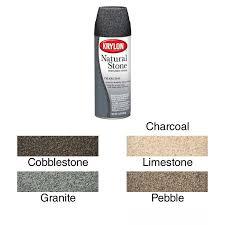 best 25 stone spray paint ideas on pinterest laplace transform