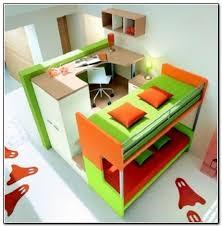 Cool Kids Beds Uk Download Page  Home Design Ideas Galleries - Kids bunk beds uk