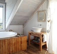 designer damenunterwã sche bad rustikal gestalten 28 images ideen ger 228 umiges bad
