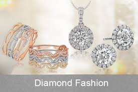 fine fashion rings images Patrick 39 s fine jewelry your trusted source in st francisville jpg