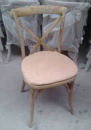cross back chairs wholesale cherry wood dining chairs country
