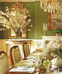 home design and decor charlotte 52 best designed by charlotte moss images on pinterest