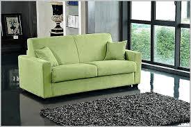prix canape togo canape togo togo sofas designer michel ducaroy ligne roset canape