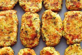 que cuisiner avec des carottes galettes de chou fleur et carotte avec thermomix recette thermomix