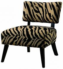 Leopard Print Accent Chair Leopard Print Accent Chairs Home Chair Designs Intended For New