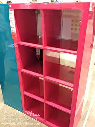 get crafty with lisa ikea craft storage ideas u0026 mini blog hop