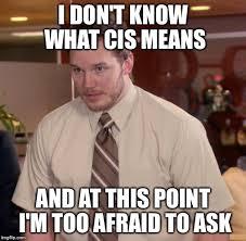 Meme Generator Reddit - seeing some tumblr posts between facebook and reddit i still have
