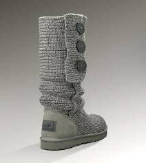 ugg shoes black friday sale ugg cardy boots 5819 black for sale in ugg outlet save