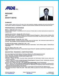 Data Scientist Resume Sample by It Cover Letters Project Manager It Cover Letter Resume Cover