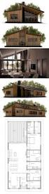 1653 best grundrisse architektur images on pinterest