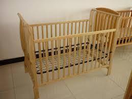 baby crib wood creative ideas of baby cribs