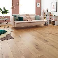 Rustic Looking Laminate Flooring Flooring Rustic White Wash Solid Oak Flooring Plank Look For