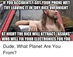 Phone Rice Meme - 25 best memes about asian phone and memes asian phone and