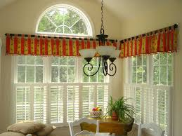 cafe style plantation shutters give the privacy that you want in