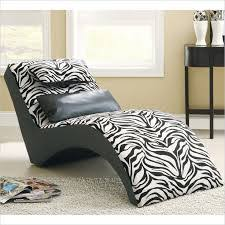 Zebra Room Divider 17 Best Images About An Animal In Bed On Pinterest Jungle Theme