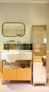 Bathroom Mirror Cabinets by Bathroom Mirror Cabinets Bathroom Eclectic With Basin Unit Cabinet