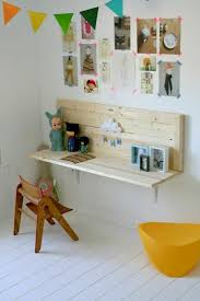 bureau enfant choisir la meilleure chaise de bureau enfant avec cette galerie