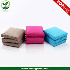 Folding Cushion Bed Adorable Folding Cushion Bed Folding Cushion Bed Furniture Ideas