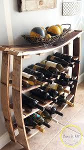 racks diy wall wine rack plans build wine storage cabinet diy