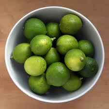 lime key lime pie no churn ice cream recipe popsugar food