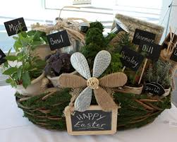 creative gift baskets 8 diy creative housewarming gifts the gk