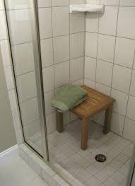 bathroom splendid decorating ideas using white tile backsplash