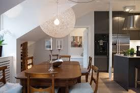 design apartment stockholm contemporary loft apartment design in sweden stockholm