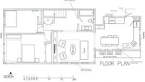 resturant floor plans uncategorized design floor plan software impressive with stylish