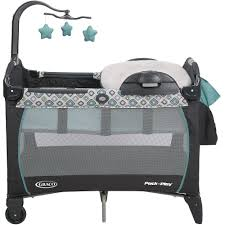 Graco Pack N Play Bassinet Changing Table Graco Pack N Play Playard Portable Napper And Changer Affinia