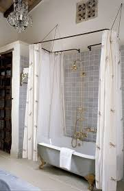 French Country Bathroom Ideas Colors Best 25 French Country Bathroom Ideas Ideas On Pinterest