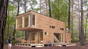 Ohio travel containers images Ohio company to offer discounted shipping container 39 mini mansions jpg