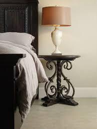 best 25 round nightstand ideas on pinterest nightstands side