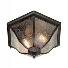 epic porch ceiling lights 46 for ceiling mount bathroom light