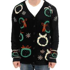 raiders christmas sweater with lights buy ugly christmas sweaters