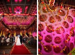 wedding backdrop used 297 best indian wedding ideas images on indian