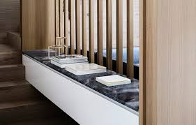 interior designer melbourne christopher elliot design