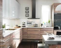 catalogue cuisines ikea modeles de cuisines ikea avec cuisine ikea design sur idees de