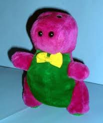 Barney And Friends Backyard Gang Image Bootleg Byg Doll Jpg Barney Wiki Fandom Powered By Wikia