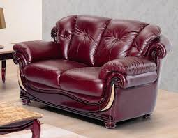 Burgundy Leather Sofa Ideas Design Fresh Free Burgundy Leather Sofa Recliner 16954
