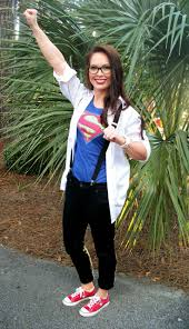 halloween costumes superwoman 18 best halloween images on pinterest costumes halloween stuff