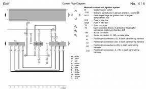 a3 agu wiring diagram audi wiring diagrams instruction