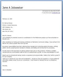 cover letter no address incident report template office within