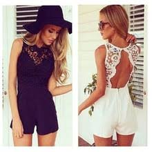cute overalls shorts promotion shop for promotional cute overalls