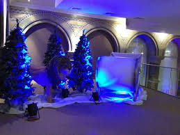 Winter Decorations For Parties - winter wonderland 5 jpg 800 600 pixels home for the holidays